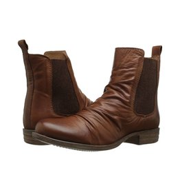 Miz Mooz Lissie Boot Brandy