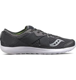 Saucony Women's Kena Black