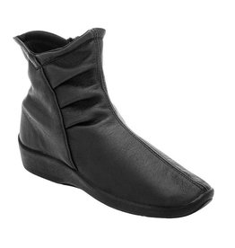 A'rcopedico L19 Boot Black