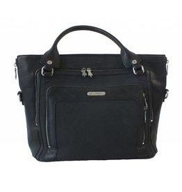 Fly London Jace Handbag