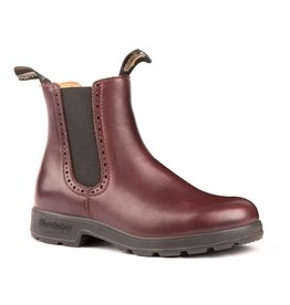 Blundstone Womens Series 1352 Shiraz