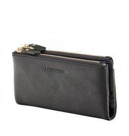Louenhide Delta Wallet Black