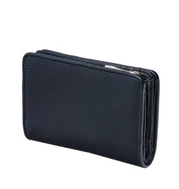 Louenhide Mary Wallet Black