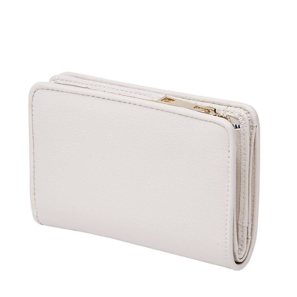 Louenhide Mary Wallet Putty