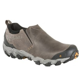 Oboz Mens Big Sky Low Insulated WP