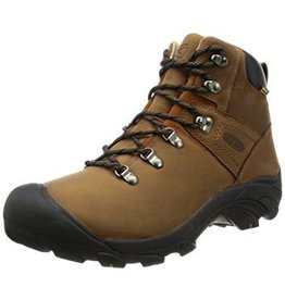 Keen Mens Pyrenees Syrup