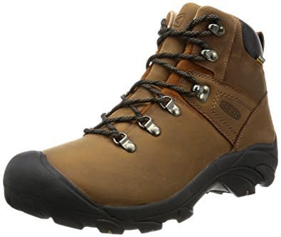 Keen Keen Mens Pyrenees Syrup