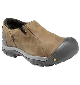 Keen Keen Brixen Brown