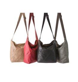 Slang Cross Bag XL