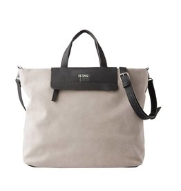 Slang Coco Touch Handbag
