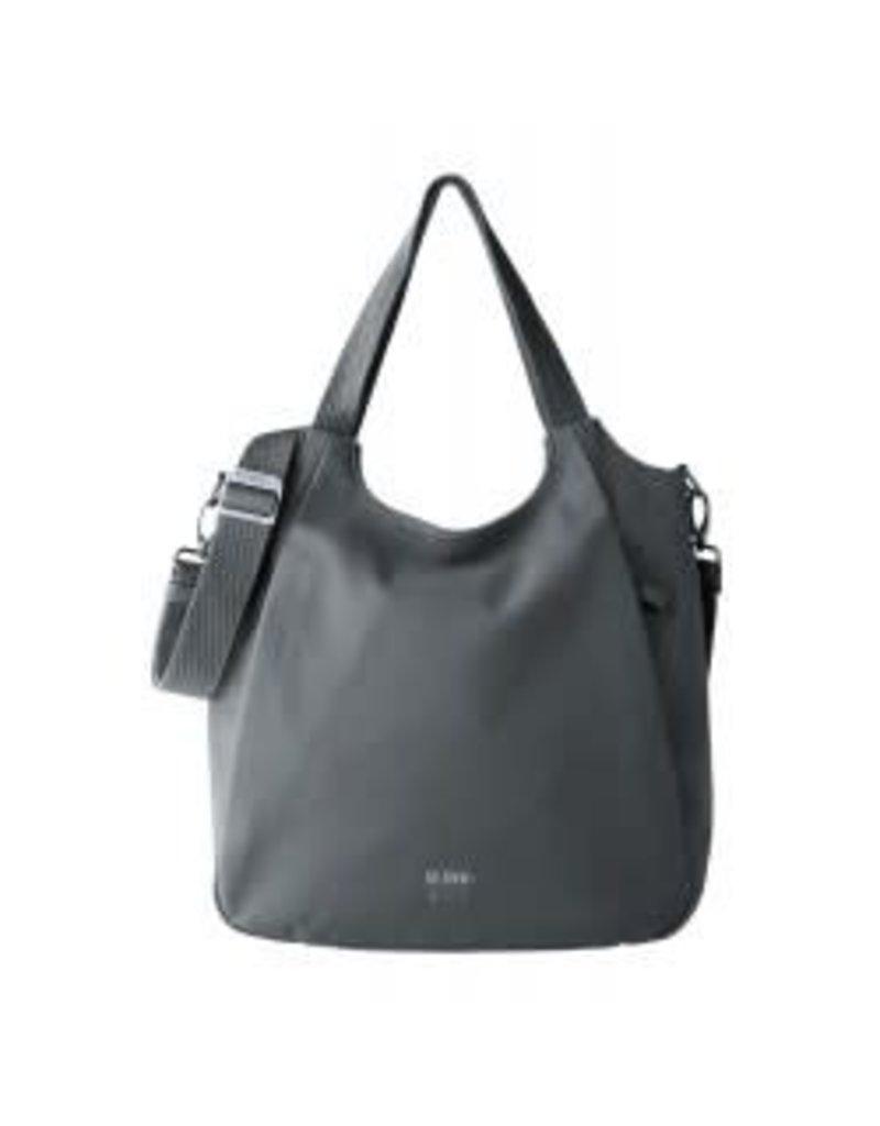 Slang Geisha Hobo Bag