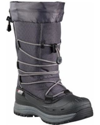 Baffin Snowgoose Charcoal