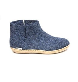 Glerups The Boot Denim