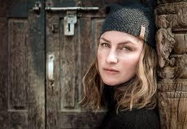 Dinadi Dinadi Ingrid Hat
