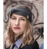 Dinadi Dinadi Marit Headband