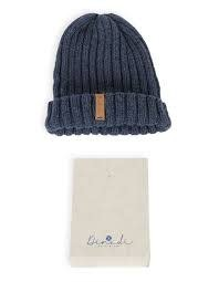 Dinadi Dinadi Anders Hat