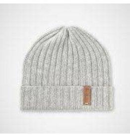 Danadi Gustaf Hat