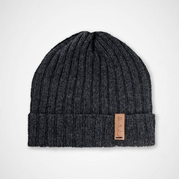 Dinadi Danadi Gustaf Hat