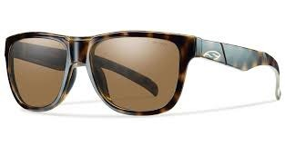 Smith Smith Lowdown Slim Sunglasses