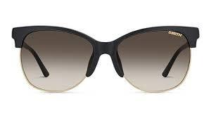 Smith Smith Rebel Sunglasses