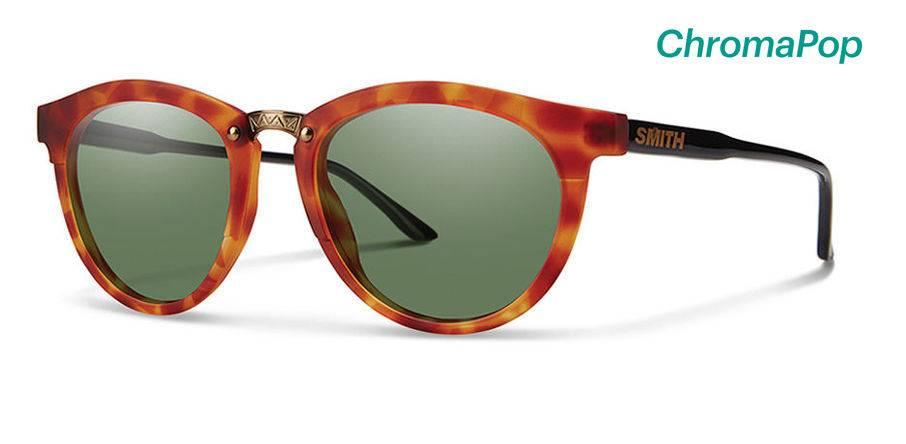 Smith Smith Questa Sunglasses
