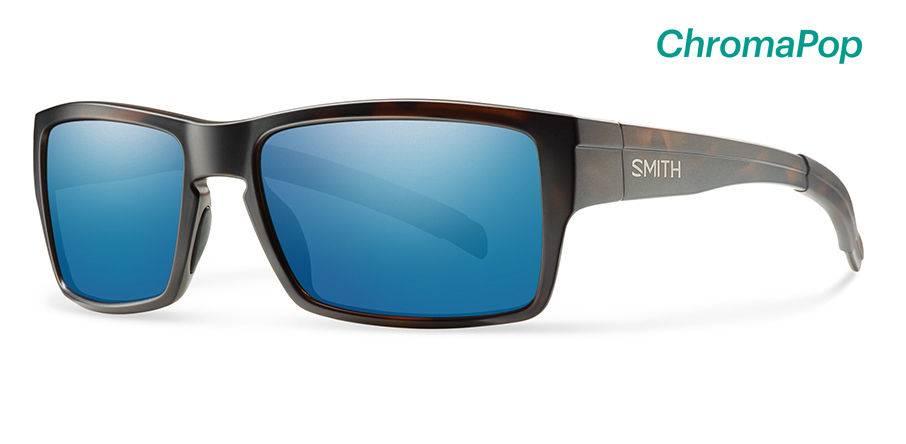 Smith Smith Outlier Sunglasses