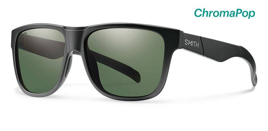 Smith Smith Lowdown XL Sunglasses