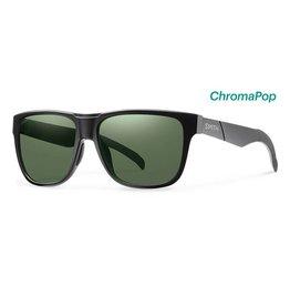 Smith Smith Lowdown Sunglasses
