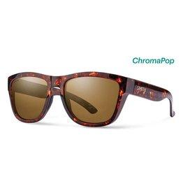 Smith Clark Sunglasses