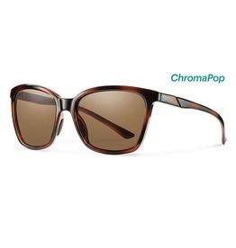 Smith Colette Sunglasses