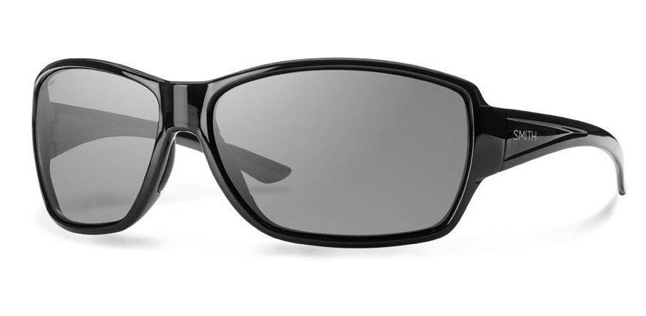 Smith Smith Pace Sunglasses