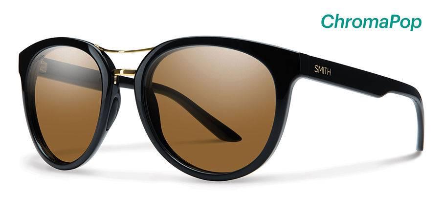 Smith Smith Bridgetown Sunglasses