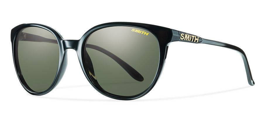 Smith Smith Cheetah Sunglasses