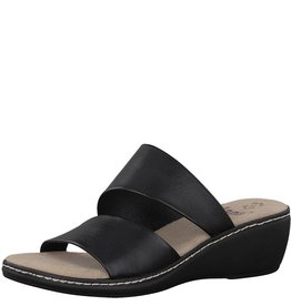 Jana 5989 Slide Black