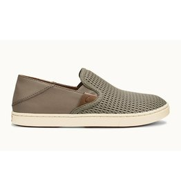 Olukai Womens Pehuea Clay