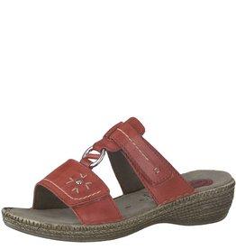 Jana 27111-20 Slide Sandal