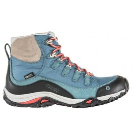 Oboz Juniper Mid Waterproof Hiker