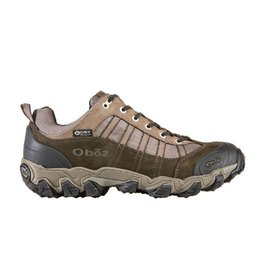 Oboz Men's Tamarack Waterproof Hiker