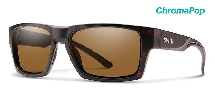 Smith Smith Outlier 2 Sunglasses