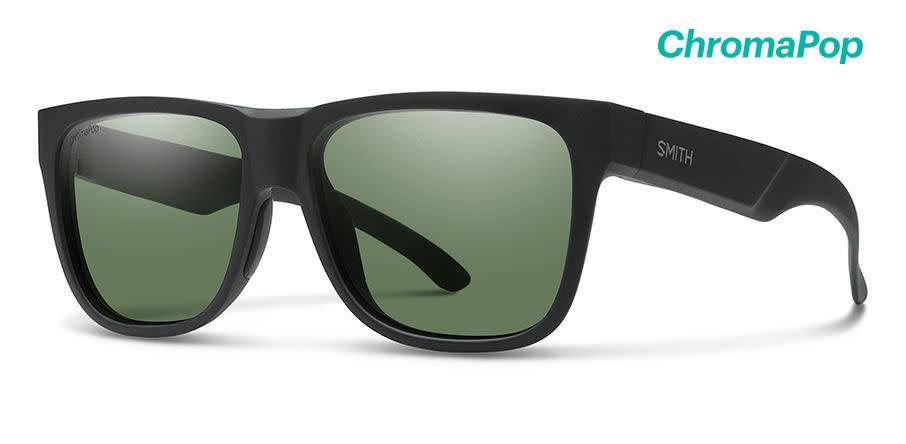 Smith Smith Lowdown 2 Sunglasses