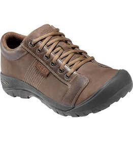 Keen Men's Austin Brown