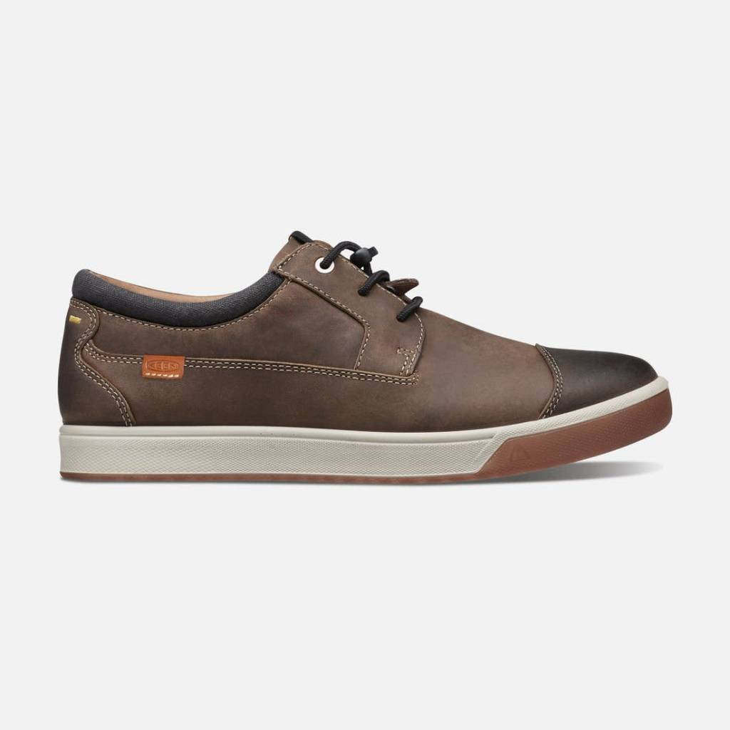 Keen Keen Men's Glenhaven Brown