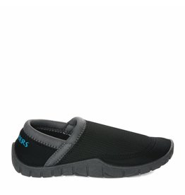Rafters Youth Turbo Water Shoe