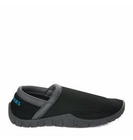 Rafters Kids Turbo Water Shoe Black