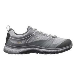 Keen Women's Terradora Waterproof Hiker Grey