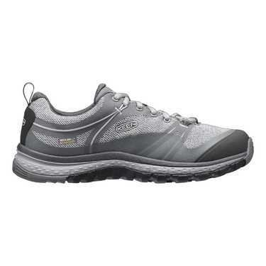 Keen Keen Women's Terradora Waterproof Hiker Grey