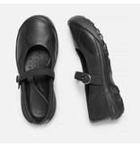 Keen Keen Women's Presidio Leather Black