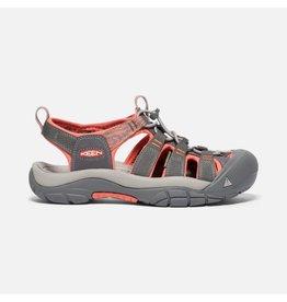 bc7637578187 Keen - Summit Footwear   Fashion