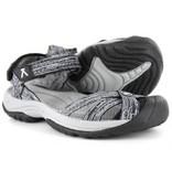 Keen Keen Bali Strap Black/Grey