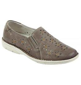 Biotime Maddy Summer Shoe